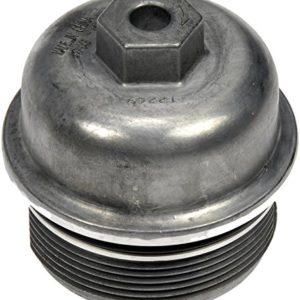 DORMAN 917-046 Oil Filter Cap