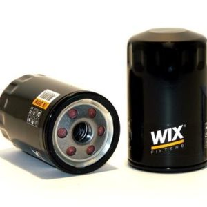 WIX Filters - 51516 Spin-On Lube Filter (6)