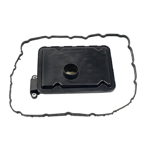 BECKARNLEY 044-0392 Automatic Transmission Filter Kit