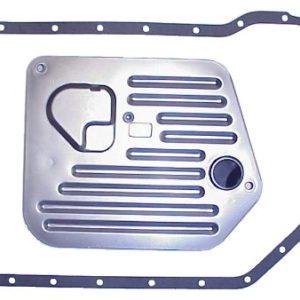 PTC F206 Transmission Filter Kit