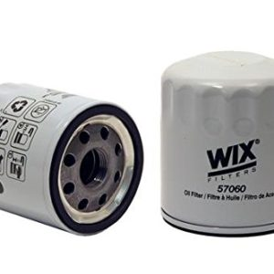 WIX Filters - 57060 Spin-On Lube Filter (6)