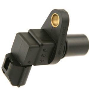 Auto 7 560-0006 Automatic Transmission Speed Sensor