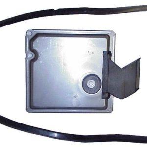 PTC F164 Transmission Filter Kit