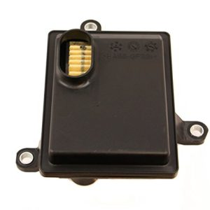 Rein Automotive RTF0006 Automatic Transmission Filter