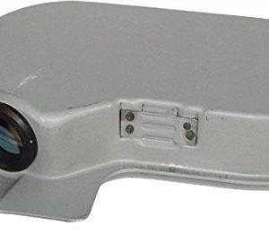 Transmission Oil Filter, GM Hydramatic/Jetaway. 8619214 Cadillac, Oldsmobile