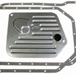 Hastings Filters TF177 Transmission Filter