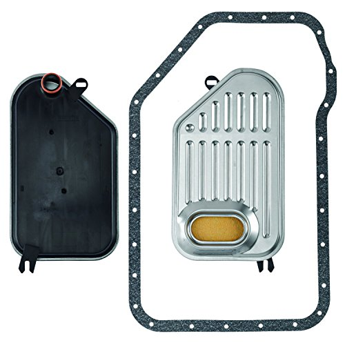 ATP TF-263 Automatic Transmission Filter Kit