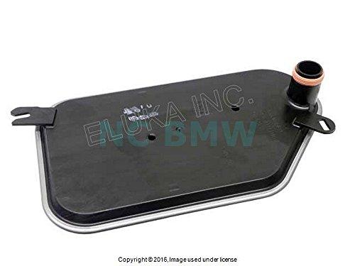 Porsche 996 (99-01 TIP) Transmission Filter KIT oem ZF