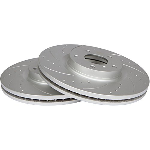 Gt Rotors Performance Brake Disc Rotors Amp Ceramic Pads