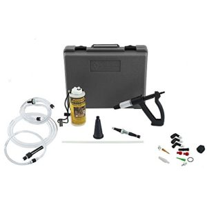 Phoenix Systems (2003-B) V-12 Reverse Brake & Clutch Bleeder Kit