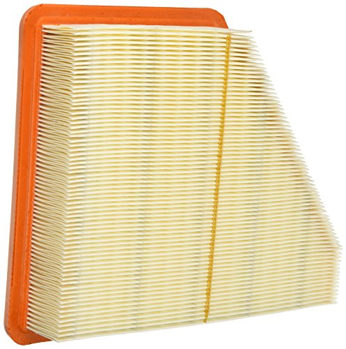 ACDelco A3238C Professional Air Filter