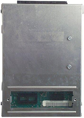 Cardone 77-7747 Remanufactured General Motors Computer