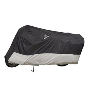 Dowco Guardian WeatherAll Plus Indoor/Outdoor Motorcycle Cover