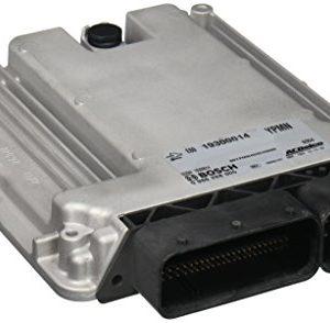 ACDelco 19300014 GM Original Equipment Engine Control Module, Refurbished