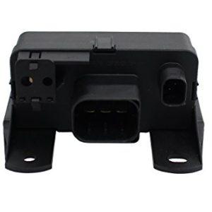 NewYall Diesel Glow Plug Relay Controller for Sprinter 2500 3500