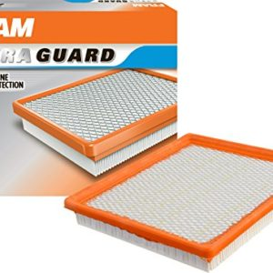 FRAM CA9054 Extra Guard Flexible Panel Air Filter