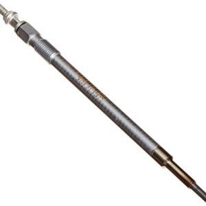 NGK (CZ303) Diesel Glow Plug