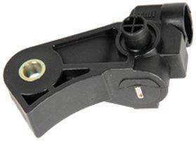 ACDelco 19259629 GM Original Equipment ABS Wheel Speed Sensor