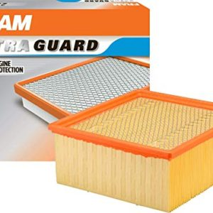 FRAM CA10261 Extra Guard Panel Air Filter