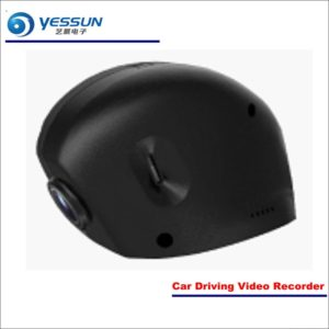 Dash CAM For Volkswagen VW Golf Series