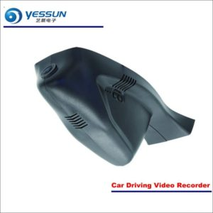 Dash CAM For Ds Ds5 2015 Car DVR Driving