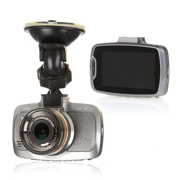 Dash Cam 170 degree 1920*1080 Full HD Car DVR Camera HD