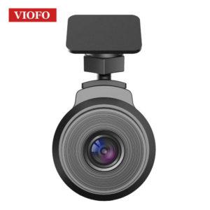 Full HD 1080P Car Dash Camera DVR