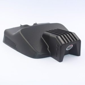 Dash Camera for Mercedes Benz Class GLK(Chassis X204) high Spec