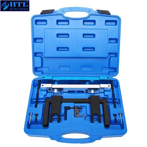 Tool Kit for BMW Engines Camshaft Timing Tool For N51 / N52 / N53 / N54