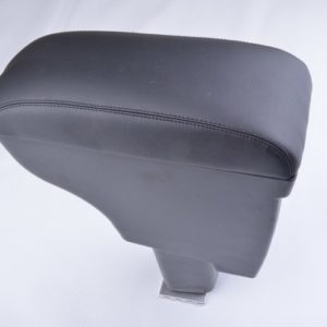 Center Console Armrest For Honda 2nd Jazz/Fit 2009-2013 2012 2011 2010