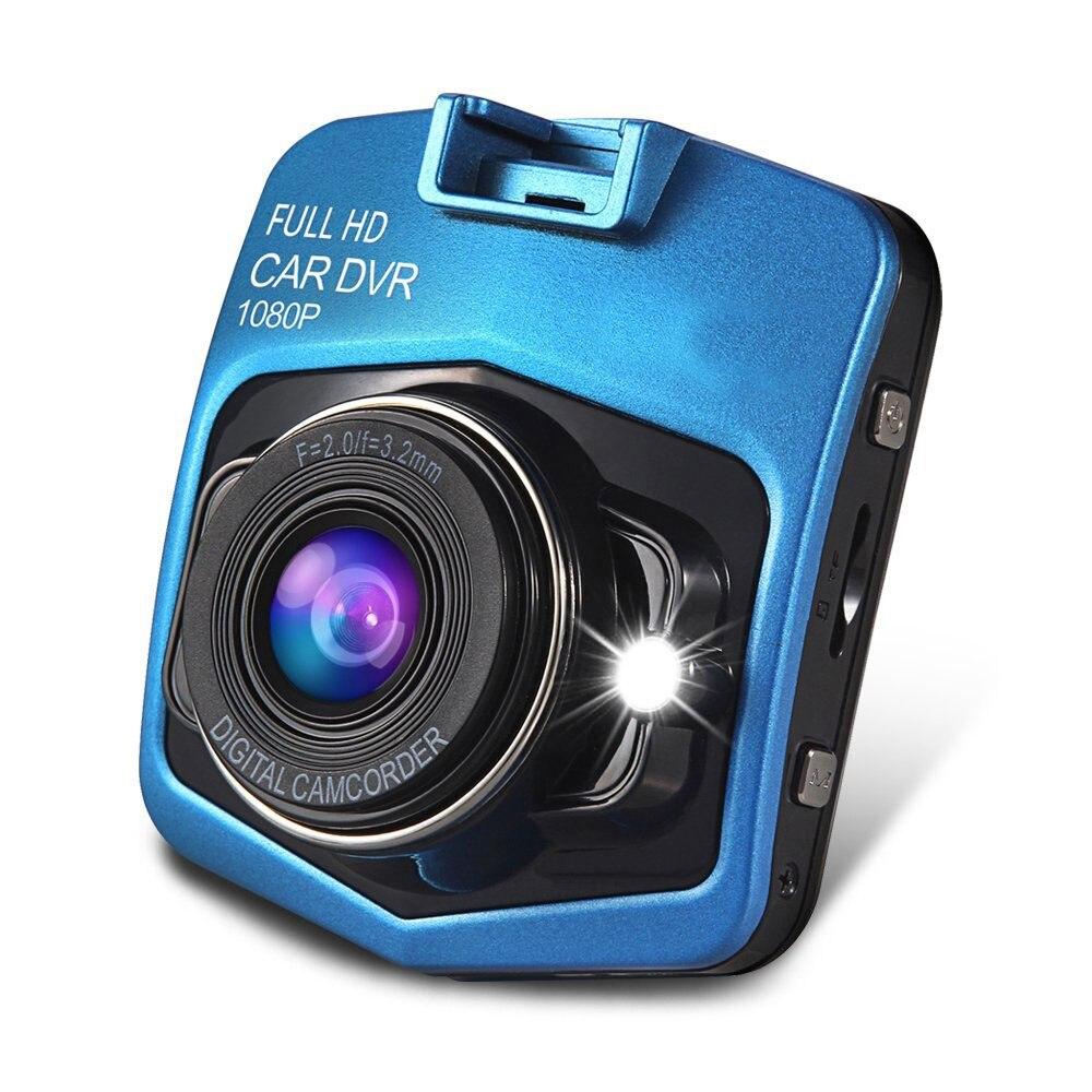 Dashcam FHD 1080P Loop Recording Dash Cam Best Price Car