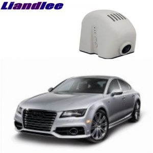 Audi RS7 2013-2016 Car Road Record WiFi DVR Dash Camera