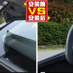 Nissan Teana Altima 2013-2015 Support Bar Cover Kit Trim