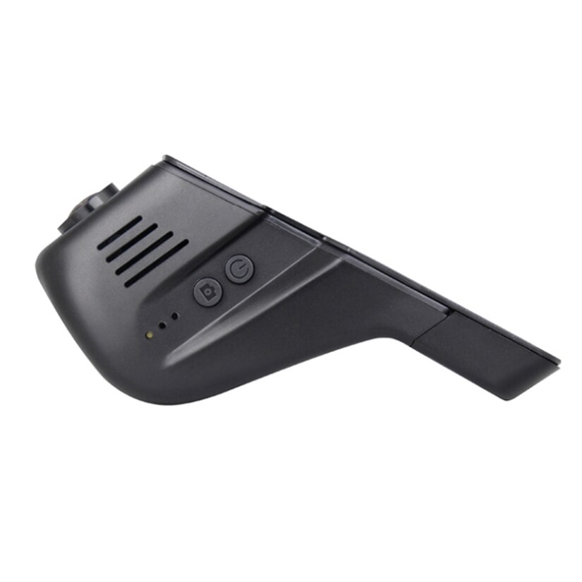 Acura TL Dash Cam Night Vision Novatek 96658 Best Price