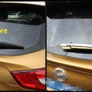 Nissan Qashqai J11 2014-2017 Plate Lid Cover Trim