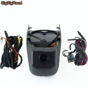 Dedicated Dash Camera BMW 6 series 640i 640d 650i 630i 630d Car