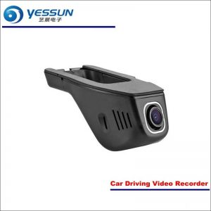 YESSUN Car Dvr Camera Driving Video Recorder For Toyota RAV4 Camera AUTO Rearview Camera Dash CAM WIFI Dash Camera