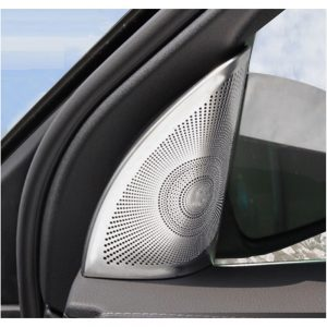 Cover Trim For Mercedes Benz GL Class ML W164 350 2013-2016