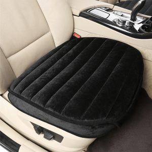 car seat cover auto seats covers for renault armrest capture clio 4 duster fluence kadjar kaptur koleos 2017 2016 2015 2014