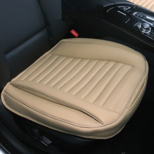Car seat cover covers for renault armrest capture clio 4 duster fluence kadjar kaptur koleos 2009 2008 2007 2006