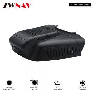 car recorder For Benz E GL 2012-2015/ Benz E GL original dedicated Hidden Type Registrator Dash Cam DVR Camera WiFi 1080P