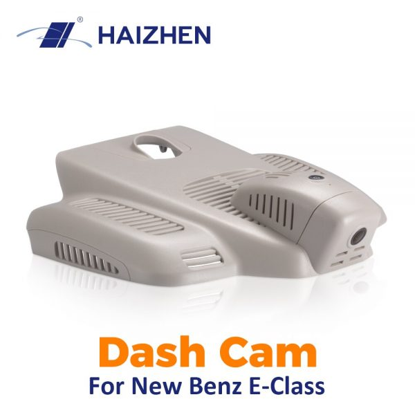 HAIZHEN Car DVR Camera 1080P HD Wifi Night Vision Hidden Style Benz Dedicated Dash Cam for Benz New E-Class car Video Recorder