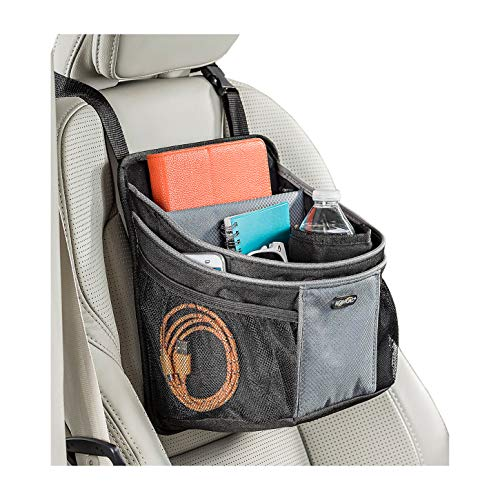 High Road DriverStash Car Organizer
