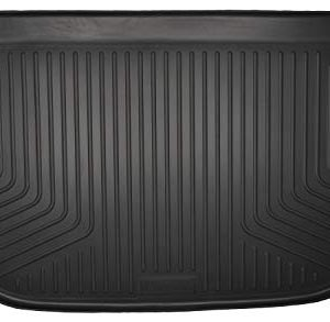 Husky Liners Fits 2014-18 Subaru Forester Trunk Liner