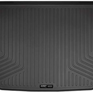Husky Liners Fits 2016-19 Hyundai Tucson Cargo Liner