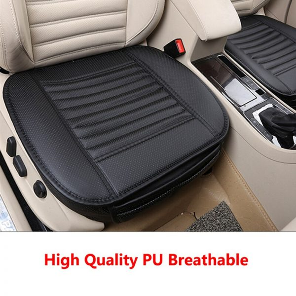 Seat Covers for VW Golf Audi A4 BMW