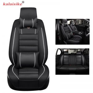 Seat covers for Opel all model antara astra j insignia
