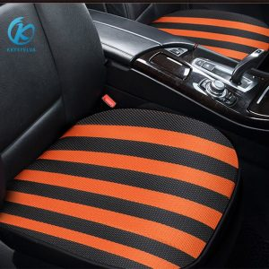 Seat Cover Cushion Pad for most cars Universal Front Back