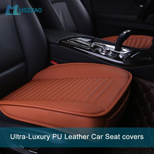Seat Cushion For Car seats cover Sedan&SUV
