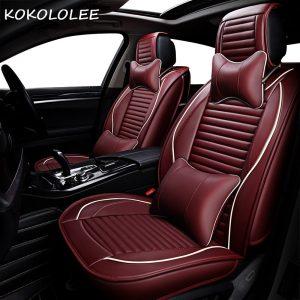 Nissan qashqai almera car seat cover for nissan note qashqai almera